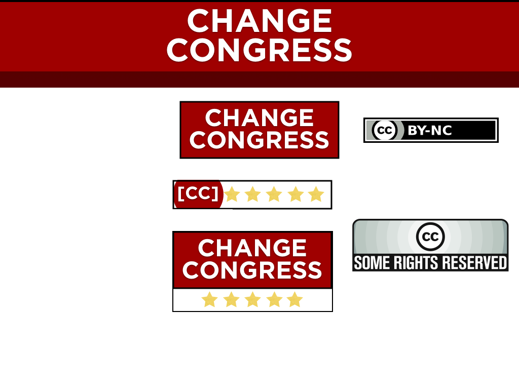 Change-congress-eg-graphics.008.png